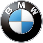 BMW Oil and Filter Kits