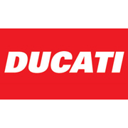 Ducati Oil and Filter Kits