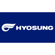 Hyosung Oil and Filter Kits