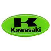 Kawasaki Oil and Filter Kits