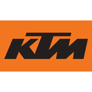 KTM Oil and Filter Kits