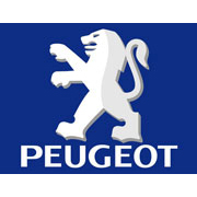 Peugeot Oil and Filter Kits