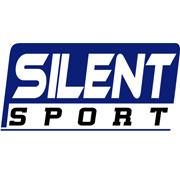 Silent Sport