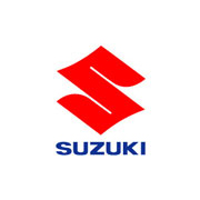 Suzuki Oil and Filter Kits