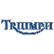 Triumph Oil and Filter Kits