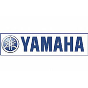 Yamaha Oil and Filter Kits