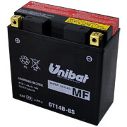 Gel Batteries