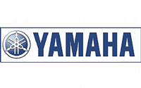 Yamaha Motorcycles Bought for Cash