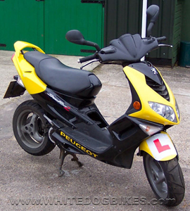 used peugeot speedfight 2 100cc parts - peugeot speedfight 2