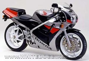 used honda vfr400 nc30 parts   honda vfr 400 nc30 breakers