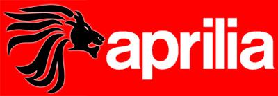 Aprilia Used Spares