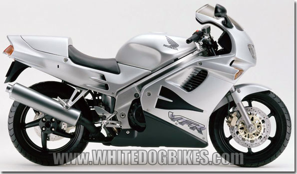 vfr 750 1995 fuel tank diagram wiring diagram libraryvfr 750 1995 fuel tank diagram wiring diagramshonda vfr750 specs vfr 750 info honda vfr750 specifications