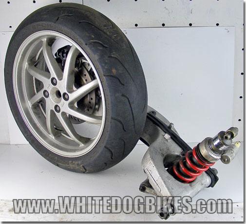 Honda VFR750 Specs - VFR 750 Info - Honda VFR750 Specifications