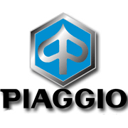 Piaggio scooter parts