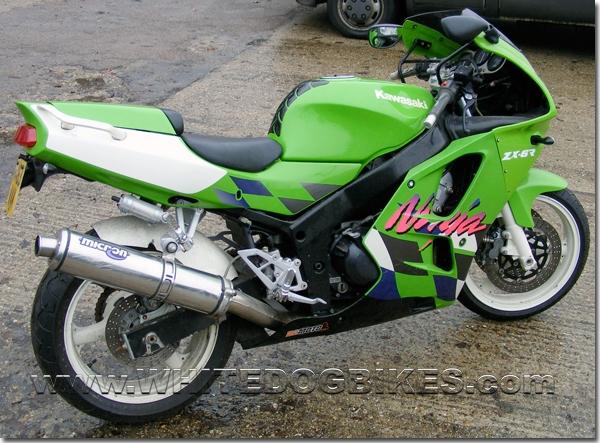 2002 Zx6 Fuse Box | Wiring Schematic Diagram - 172.glamfizz.de Kawasaki Zx R J Wiring Diagram on