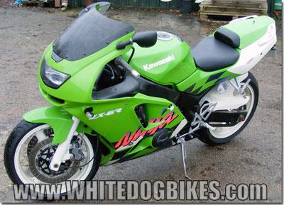 kawasaki zx6r ninja specs zx6r f ninja info zx 6r ninja rh whitedogbikes com