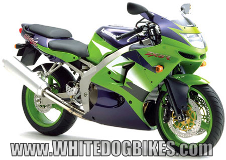[DIAGRAM_3ER]  Kawasaki ZX6R Ninja Specs - ZX6R G Ninja info - ZX-6R Ninja specifications | Zx6r Engine Diagram |  | White Dog Motorcycle Accessories