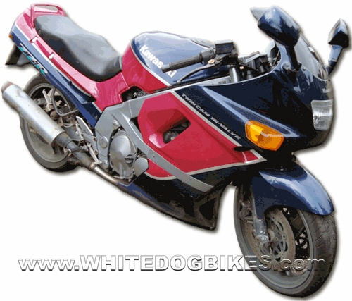 zzr600 main 500x427 1990 to 1993 kawasaki zzr600 d specs and info whitedogbikes blog  at nearapp.co