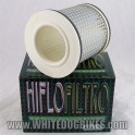 97-03 Yamaha XJ600 N Diversion Air Filter - Hiflo HFA4603