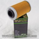 Hiflo Oil Filter Ref HF564 (same as AP0956745)