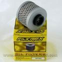 99-02 Peugeot Elyseo 125 Oil Filter - Filtrex OIF033