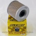 80-84 Suzuki GSX250 E Oil Filter - Filtrex OIF010