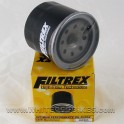 83-86 Honda VF400 FD Oil Filter - Filtrex OIF003