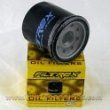 07-08 Kawasaki EX500 Oil Filter - Filtrex OIF006