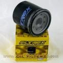 90-02 Kawasaki GPZ500S Oil Filter - Filtrex OIF006