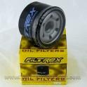 07-10 Yamaha XVS1300 Midnight Star Oil Filter-Filtrex OIF020