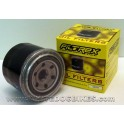 Filtrex Oil Filter Ref OIF014