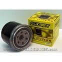 Filtrex Oil Filter Ref OIF014