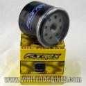 Filtrex Oil Filter Ref OIF023 (same as HF153, KN-153, C302)