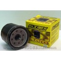 Filtrex Oil Filter Ref OIF025