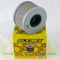 Filtrex Oil Filter Ref OIF002 (same as HF111, KN-111, X304)
