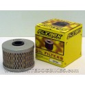 Filtrex Oil Filter Ref OIF004 (same as HF112, X301, KN-112)