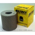 Filtrex Oil Filter Ref OIF007