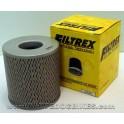 Filtrex Oil Filter Ref OIF007