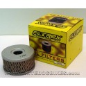 Filtrex Oil Filter Ref OIF013