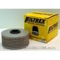 Filtrex Oil Filter Ref OIF016