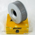 Filtrex Oil Filter Ref OIF017