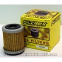 Filtrex Oil Filter Ref OIF021