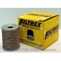 Filtrex Oil Filter Ref OIF022