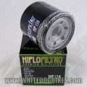Hiflo HF138 Oil FIlter (same as OIF015, K301, KN-138)
