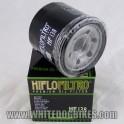 Hiflo HF138 Oil FIlter (same as OIF015, K301, KN-138)