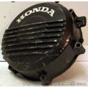 1984 Honda VF1000F Alternator Cover