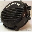 1984 Honda VF1000F Alternator Cover