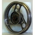 1993 Yamaha XJ900F Rear Wheel-Size 120/90-18
