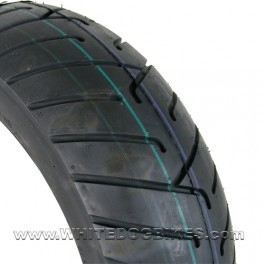 Deestone 130/70-13 Tubeless Tyre - REDUCED TO CLEAR