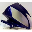 2006 Yamaha YZF-R6 Right Top Fairing Panel